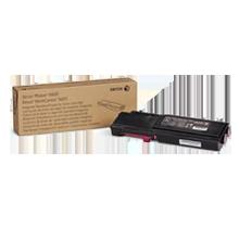 Brand New Original XEROX 106R02242 Laser Toner Cartridge Magenta