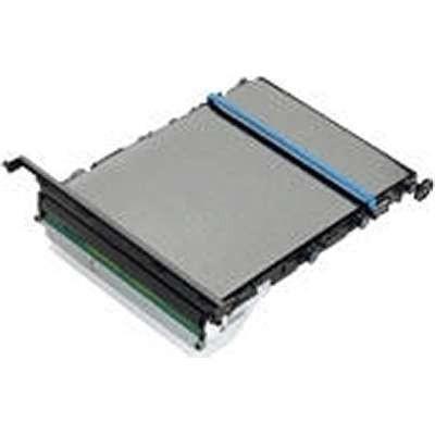 OKIDATA 44472201 Transfer Belt Assembly