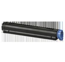 OKIDATA 42103001 Laser Toner Cartridge