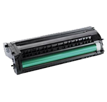 OKIDATA 42126661 Laser DRUM UNIT Black