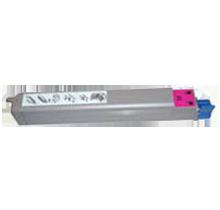 OKIDATA 42918902 Laser Toner Cartridge Magenta