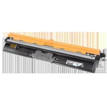 OKIDATA 44250716 Laser Toner Cartridge Black