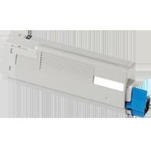 Okidata 44844512 Laser Toner Cartridge Black