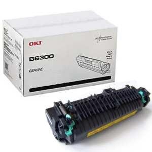 OKIDATA 50230120 110 Volt Fuser UNIT