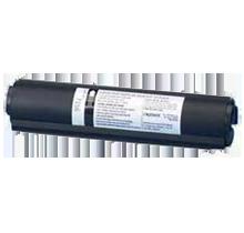 OKIDATA 52104201 Laser Toner Cartridge
