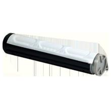 OKIDATA 52106201 Laser Toner Cartridge