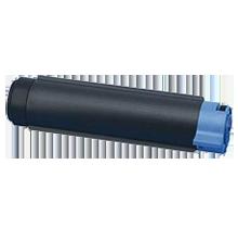 OKIDATA 52109201 Laser Toner Cartridge