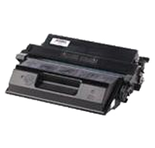 OKIDATA 52113701 Laser Toner Cartridge