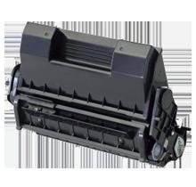 OKIDATA 52114501 Laser Toner Cartridge