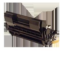 OKIDATA 52116002 High Yield Laser Toner Cartridge