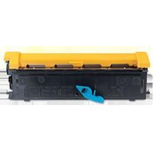 OKIDATA 52116101 Laser Toner Cartridge