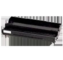 OKIDATA 56116801 Laser DRUM UNIT
