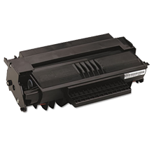 ~Brand New Original OKIDATA 56120401 Laser Toner Cartridge