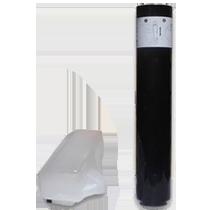 PANASONIC DQ-TU15E Laser Toner Cartridge