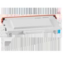 Ricoh 402071 (Type 140) Laser Toner Cartridge Cyan