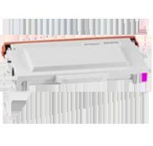 Ricoh 402072 (Type 140) Laser Toner Cartridge Magenta