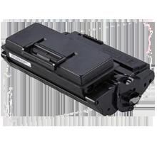 Ricoh 402877 (Type SP-5100A) Laser Toner Cartridge Black