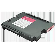 RICOH 405534 (GC-21M) INK / INKJET Cartridge Magenta