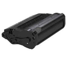 Ricoh 406683 (SP5200LA) Laser Toner Cartridge Black