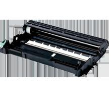 Ricoh 406841 Laser Drum Unit