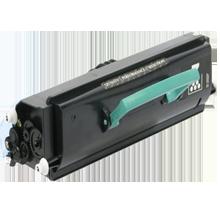 Ricoh 406978 Laser Toner Cartridge Black