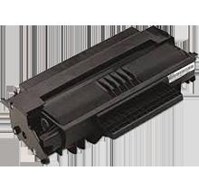 RICOH 413460 Laser Toner Cartridge