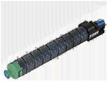 RICOH 821120 Laser Toner Cartridge Cyan