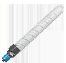 RICOH 841650 Laser Toner Cartridge Cyan