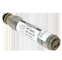 RICOH 841768 (MP2501) Laser Toner Cartridge Black