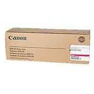 Brand New Original CANON GPR-23 (0458B003AA) Laser Drum Unit Magenta