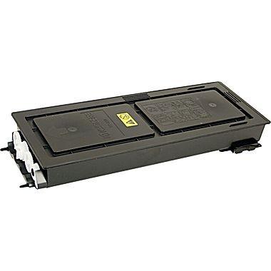 Kyocera / Mita Copystar TK-677 Laser Toner Cartridge Black