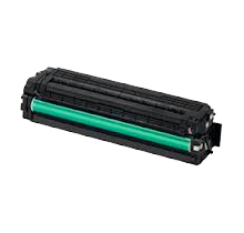Compatible with SAMSUNG CLT-C504S Laser Toner Cartridge Cyan