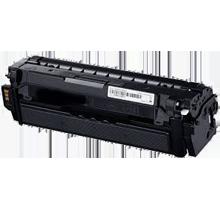 Compatible For SAMSUNG CLT-K503L High Yield Laser Toner Cartridge Black