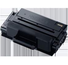SAMSUNG MLT-D203e Laser Toner Cartridge High Yield