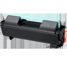 SAMSUNG MLT-D309L Laser Toner Cartridge Black High Yield
