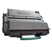 SAMSUNG MLT-D305L Laser Toner Cartridge Black High Yield