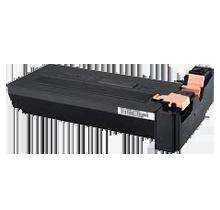 SAMSUNG SCX-D6345A Laser Toner Cartridge