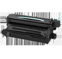 SAMSUNG SCX-R6555A Laser DRUM UNIT