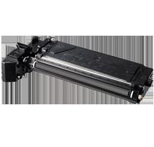 ~Brand New Original Compatible with SAMSUNG SCX-6320D8 Laser Toner Cartridge