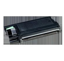 SHARP AL100TD Laser Toner Cartridge