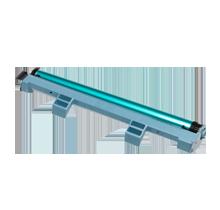 SHARP AL80DR Laser DRUM UNIT