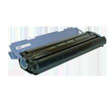 SHARP AL80TD Laser Toner Cartridge