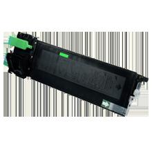 SHARP AR202NT Laser Toner Cartridge