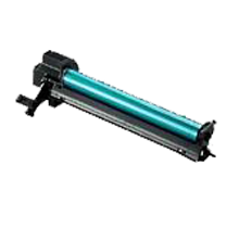 SHARP AR200DR Laser DRUM UNIT