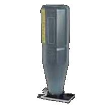SHARP AR-450NT Laser Toner Cartridge