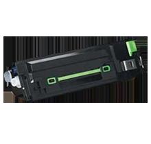 SHARP AR-455NT Laser Toner Cartridge