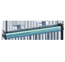 SHARP FO26DR Laser DRUM UNIT