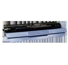 SHARP FO26ND Laser Toner Cartridge