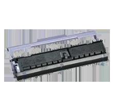 SHARP FO28ND Laser Toner Cartridge