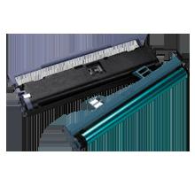 SHARP FO29DR Laser DRUM UNIT